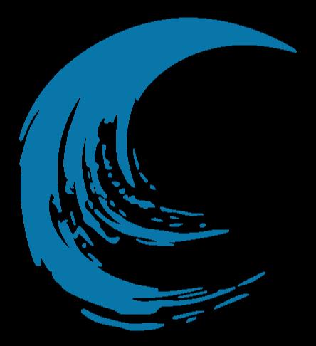 ACC Wave Logo