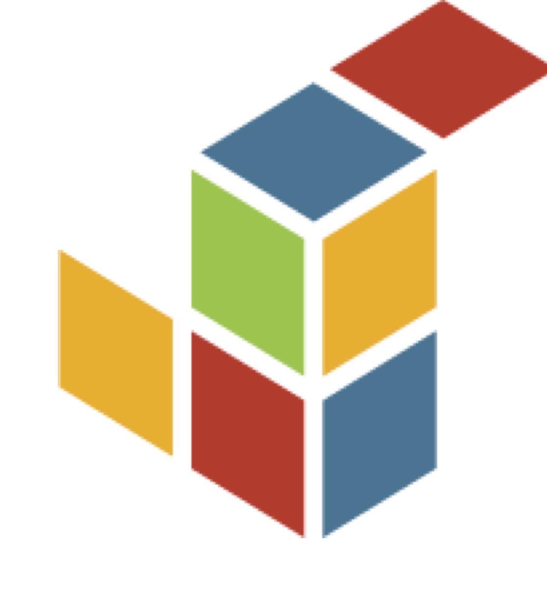 CNIC Blocks colour
